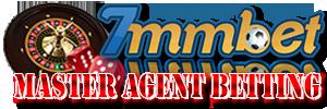 Logo Sbobet303