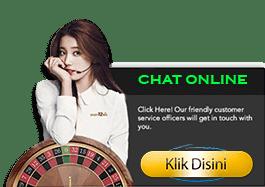 live chat sbobet303.biz